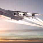antonov-an-225-mriya-cargo-aircraft-wallpaper-1920x1080