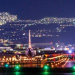 airplane-landing-at-itami-airport-wallpaper-1920x1080