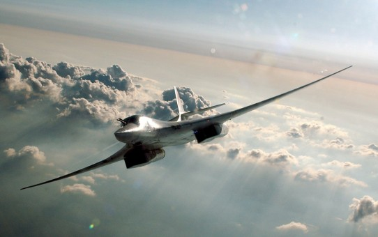 tupolev-tu-160-supersonic-aircraft-wallpaper-1920x1080